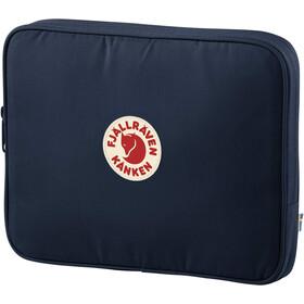 Fjällräven Kånken Tablet Case navy